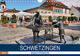 Cover: https://exlibris.azureedge.net/covers/9783/6720/9839/1/9783672098391xl.jpg