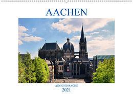 Cover: https://exlibris.azureedge.net/covers/9783/6720/9845/2/9783672098452xl.jpg