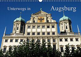 Cover: https://exlibris.azureedge.net/covers/9783/6720/9948/0/9783672099480xl.jpg