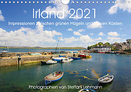 Cover: https://exlibris.azureedge.net/covers/9783/6720/9980/0/9783672099800xl.jpg