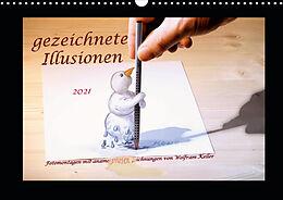 Cover: https://exlibris.azureedge.net/covers/9783/6721/0021/6/9783672100216xl.jpg