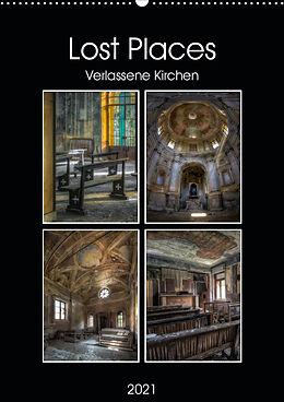 Cover: https://exlibris.azureedge.net/covers/9783/6721/0100/8/9783672101008xl.jpg