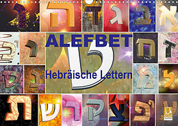 Cover: https://exlibris.azureedge.net/covers/9783/6721/0159/6/9783672101596xl.jpg