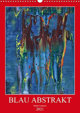 Cover: https://exlibris.azureedge.net/covers/9783/6721/0208/1/9783672102081xl.jpg