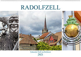 Cover: https://exlibris.azureedge.net/covers/9783/6721/0212/8/9783672102128xl.jpg