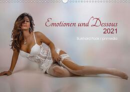 Cover: https://exlibris.azureedge.net/covers/9783/6721/0442/9/9783672104429xl.jpg