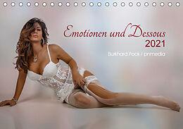Cover: https://exlibris.azureedge.net/covers/9783/6721/0443/6/9783672104436xl.jpg