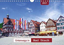 Cover: https://exlibris.azureedge.net/covers/9783/6721/0448/1/9783672104481xl.jpg
