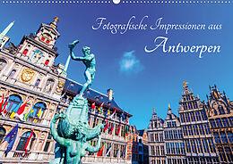 Cover: https://exlibris.azureedge.net/covers/9783/6721/0650/8/9783672106508xl.jpg