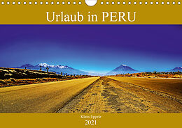 Cover: https://exlibris.azureedge.net/covers/9783/6721/0786/4/9783672107864xl.jpg