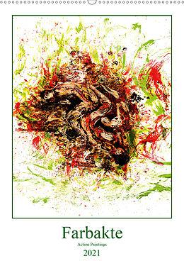 Cover: https://exlibris.azureedge.net/covers/9783/6721/0895/3/9783672108953xl.jpg