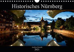 Cover: https://exlibris.azureedge.net/covers/9783/6721/0984/4/9783672109844xl.jpg