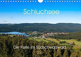 Cover: https://exlibris.azureedge.net/covers/9783/6721/1027/7/9783672110277xl.jpg