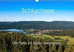 Cover: https://exlibris.azureedge.net/covers/9783/6721/1028/4/9783672110284xl.jpg