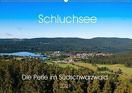 Cover: https://exlibris.azureedge.net/covers/9783/6721/1029/1/9783672110291xl.jpg