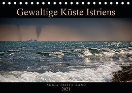 Cover: https://exlibris.azureedge.net/covers/9783/6721/1271/4/9783672112714xl.jpg