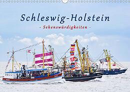 Cover: https://exlibris.azureedge.net/covers/9783/6721/1293/6/9783672112936xl.jpg