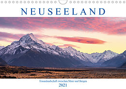 Cover: https://exlibris.azureedge.net/covers/9783/6721/1423/7/9783672114237xl.jpg