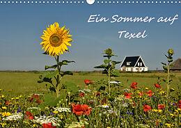 Cover: https://exlibris.azureedge.net/covers/9783/6721/1467/1/9783672114671xl.jpg