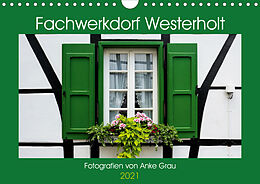 Cover: https://exlibris.azureedge.net/covers/9783/6721/1506/7/9783672115067xl.jpg