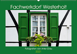 Cover: https://exlibris.azureedge.net/covers/9783/6721/1508/1/9783672115081xl.jpg
