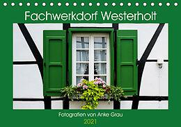 Cover: https://exlibris.azureedge.net/covers/9783/6721/1509/8/9783672115098xl.jpg