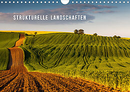 Cover: https://exlibris.azureedge.net/covers/9783/6721/1526/5/9783672115265xl.jpg