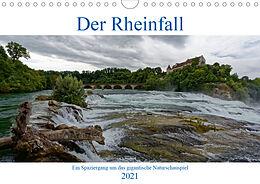 Cover: https://exlibris.azureedge.net/covers/9783/6721/1653/8/9783672116538xl.jpg