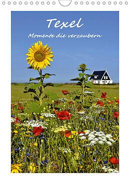 Cover: https://exlibris.azureedge.net/covers/9783/6721/1740/5/9783672117405xl.jpg