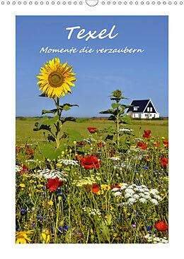 Cover: https://exlibris.azureedge.net/covers/9783/6721/1741/2/9783672117412xl.jpg