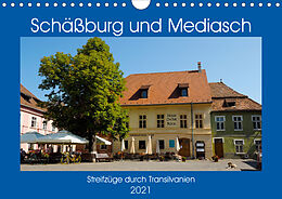 Cover: https://exlibris.azureedge.net/covers/9783/6721/1748/1/9783672117481xl.jpg