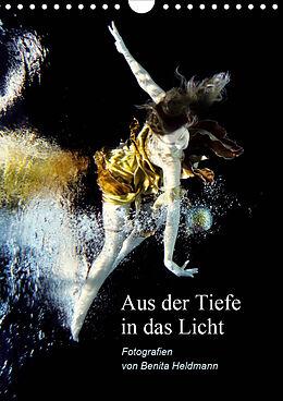 Cover: https://exlibris.azureedge.net/covers/9783/6721/1830/3/9783672118303xl.jpg