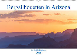 Cover: https://exlibris.azureedge.net/covers/9783/6721/1896/9/9783672118969xl.jpg