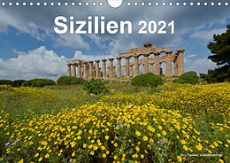 Cover: https://exlibris.azureedge.net/covers/9783/6721/1955/3/9783672119553xl.jpg