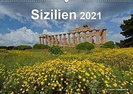 Cover: https://exlibris.azureedge.net/covers/9783/6721/1957/7/9783672119577xl.jpg