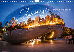 Cover: https://exlibris.azureedge.net/covers/9783/6721/1974/4/9783672119744xl.jpg