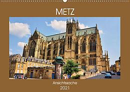 Cover: https://exlibris.azureedge.net/covers/9783/6721/2130/3/9783672121303xl.jpg