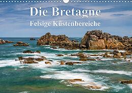 Cover: https://exlibris.azureedge.net/covers/9783/6721/2219/5/9783672122195xl.jpg