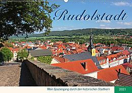 Cover: https://exlibris.azureedge.net/covers/9783/6721/2232/4/9783672122324xl.jpg