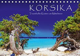 Cover: https://exlibris.azureedge.net/covers/9783/6721/2306/2/9783672123062xl.jpg