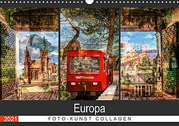 Cover: https://exlibris.azureedge.net/covers/9783/6721/2308/6/9783672123086xl.jpg