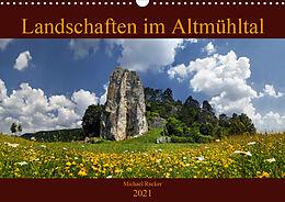 Cover: https://exlibris.azureedge.net/covers/9783/6721/2324/6/9783672123246xl.jpg