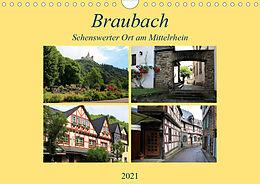 Cover: https://exlibris.azureedge.net/covers/9783/6721/2374/1/9783672123741xl.jpg