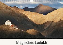 Cover: https://exlibris.azureedge.net/covers/9783/6721/2453/3/9783672124533xl.jpg