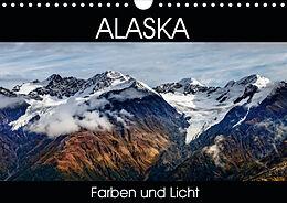 Cover: https://exlibris.azureedge.net/covers/9783/6721/2781/7/9783672127817xl.jpg