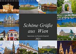 Cover: https://exlibris.azureedge.net/covers/9783/6721/2798/5/9783672127985xl.jpg