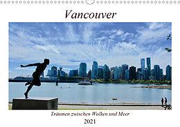 Cover: https://exlibris.azureedge.net/covers/9783/6721/2810/4/9783672128104xl.jpg