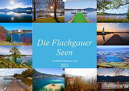 Cover: https://exlibris.azureedge.net/covers/9783/6721/2932/3/9783672129323xl.jpg