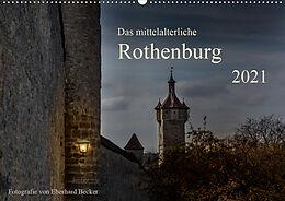 Cover: https://exlibris.azureedge.net/covers/9783/6721/2947/7/9783672129477xl.jpg