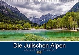 Cover: https://exlibris.azureedge.net/covers/9783/6721/2949/1/9783672129491xl.jpg